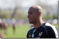 Tom Varndell-7503