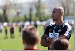 Tom Varndell-7506