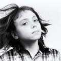 20111114-IMG_6607-41.jpg