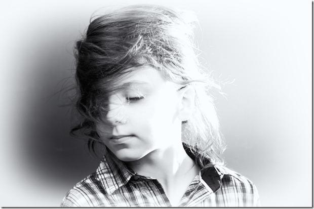 20111114-IMG_6619 3