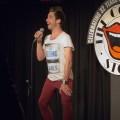 Comedy-Store-20481.jpg