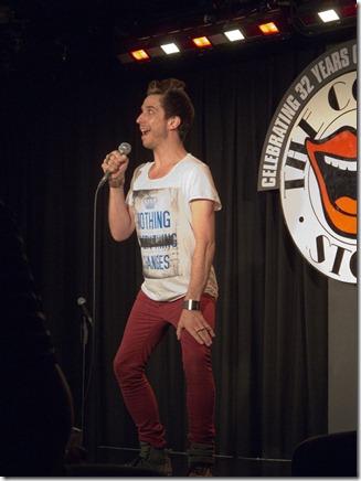 Comedy Store-2048