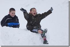 Snow-1245