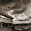 RAF-Stanbridge-7.jpg